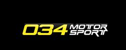 Logo-034-Motor-Sport