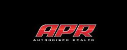 Logo-APR-Athorised-Dealer