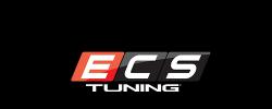 Logo-ECS-Tuning