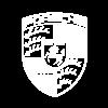 Logo-Porsche-Light